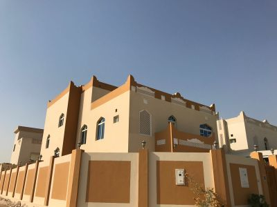 Villa for sale alwkair