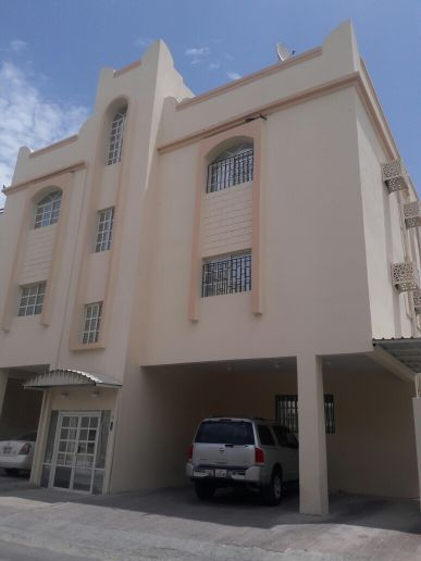 Five Apartments For Sale in Bin Omran