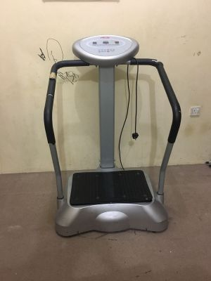 Slimming device