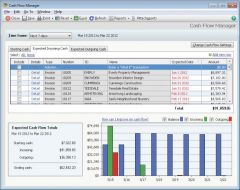 Accounting & Point of sales Software