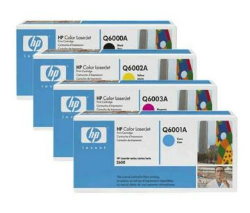 HP toners for speacil price