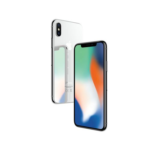 Need iphone X 256