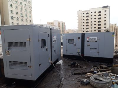 brand new generators for sale and rend