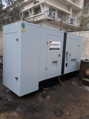 brand new generators for sale and rent