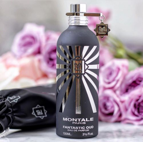 MONTALE OUD NEW