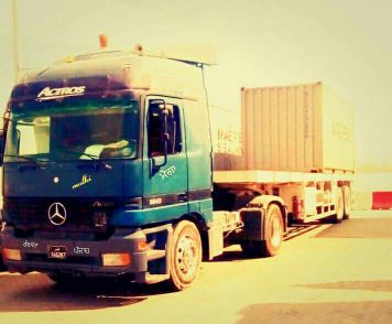 actros1835.43.40