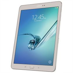 looking for tablet Samsung or ipad