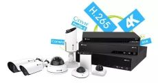 CCTV Security Systems Installation