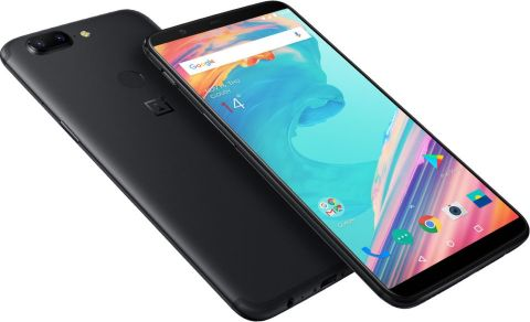 wanted oneplus 5t