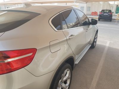 BMW X6 2011 FOR SALE