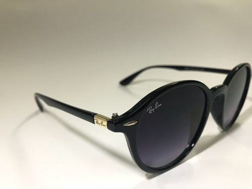 Ray.Ban copy one