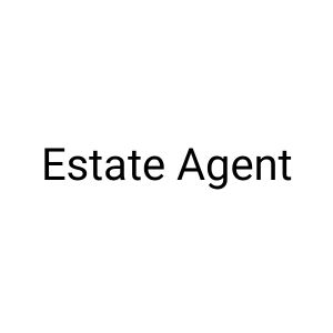 Real estate agent Searching