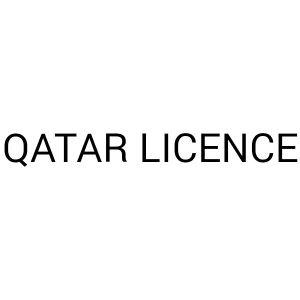 QATAR DRIVING LICENCE INDIAN MALE DRIVER