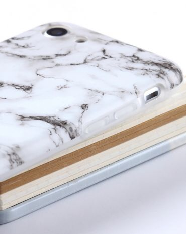 Cover iPhone 6/6s