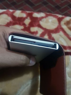 cards wallet for sale