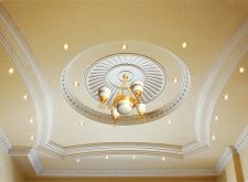 all type of celling n painting work