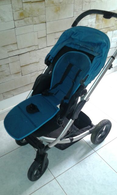 baby strollers for sale