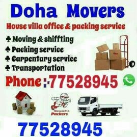 moving@shifting. services