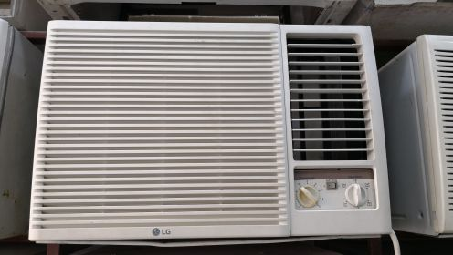 sale and buy air conditioner 66446559