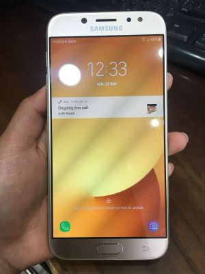 want to sale or swap Samsung j7 pro 32gb