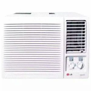 air condition for sale.