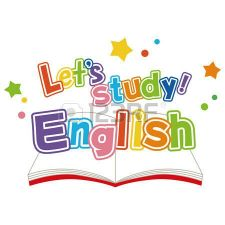 English Tutor Available