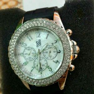 watches discount