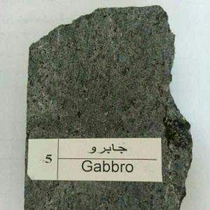 Supply Gabbro in a much quantities