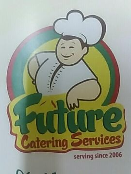 Future Catering services