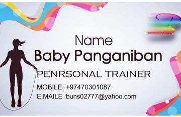 Personal.Trainer