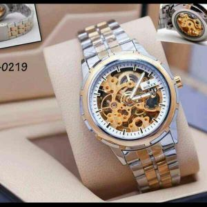 Rolex Automatic  Watches For Sale
