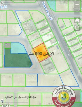 Land for sale in Smaisma