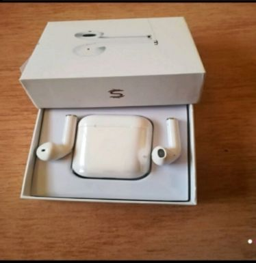 airpods copy 1 new good quality