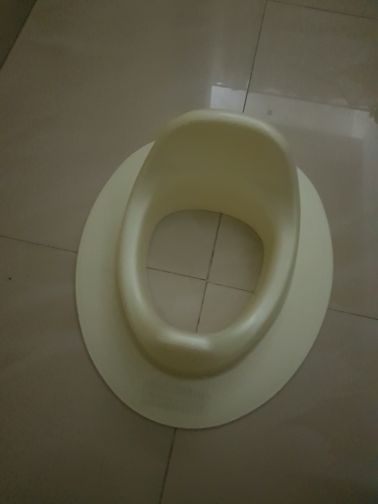 toilet chair for kids