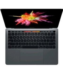 wanted MacBook pro 2017 512 ssd