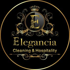 hospitality&cleaning