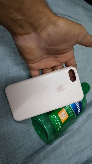 for IPhone 7/ 8