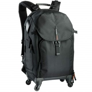 New ! Vanguard Trolly Bag