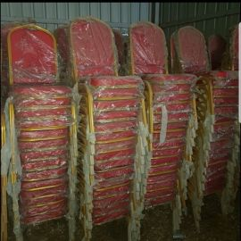 for sale new chair