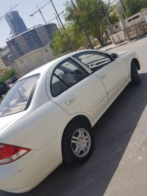 Nissan Sunny 2012 - Very Low milage