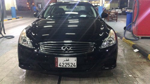 For sale G37 Sport