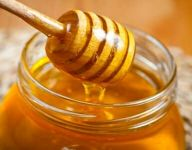original honey sidr