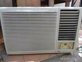 used a/c for sale 31402144