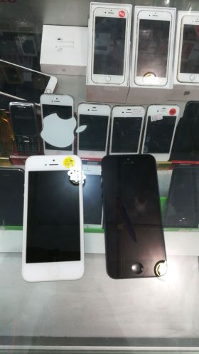 mobiles for sale