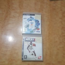 games ps3 for sell