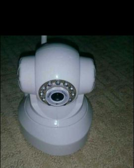 spy cam for sale