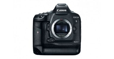 wanted canon 1dx mk2