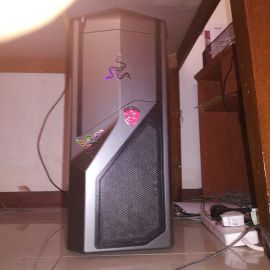 Gaming PC for sale Urgent
