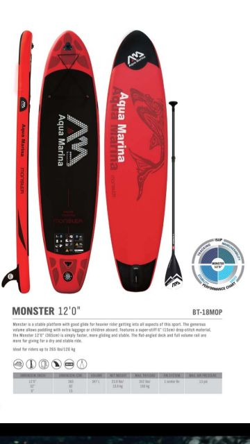 sup qatar standup paddleboards for sale