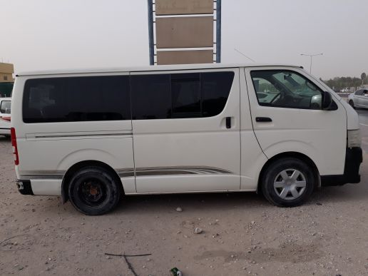BUS FOR RENT 66816454